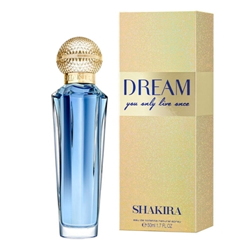 Dream EDT de Shakira
