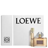 Aura Floral Loewe Estuche de LOEWE