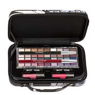 Kit Vogue Beauty Case de GUYLOND