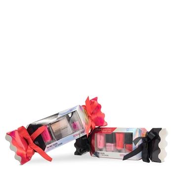 GUYLOND Kit Esenciales Maquillaje Colores Aleatorios