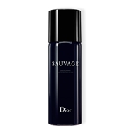 SAUVAGE Desodorante Spray de Dior