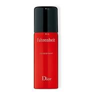 FAHRENHEIT Desodorante Spray de Dior