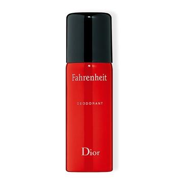 Dior FAHRENHEIT 150 ml Vaporizador