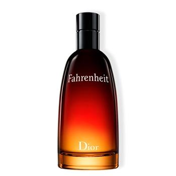 Dior FAHRENHEIT Loción After-Shave 100 ml