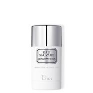 EAU SAUVAGE Desodorante Stick de Dior