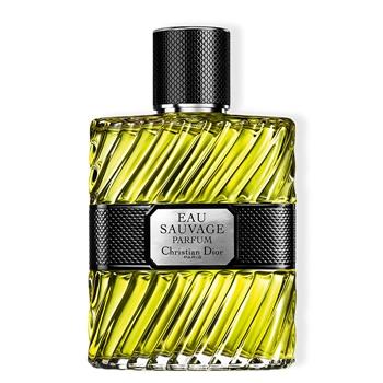 Dior EAU SAUVAGE Parfum 50 ml Vaporizador