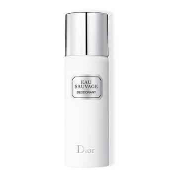 EAU SAUVAGE Desodorante Spray de Dior