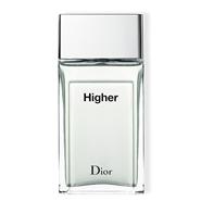 HIGHER de Dior
