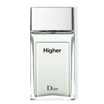 Dior HIGHER 100 ml Vaporizador