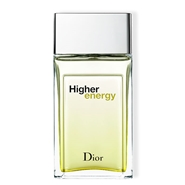 HIGHER ENERGY de Dior