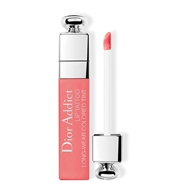 DIOR ADDICT LIP TATTOO de Dior