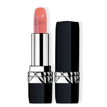 Dior ROUGE DIOR Nº 219 RED MONTAIGNE