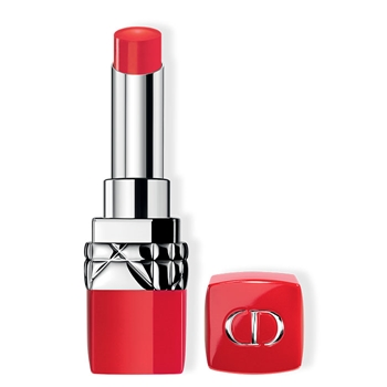Dior ROUGE DIOR ULTRA ROUGE Nº 651 ROJO CORAL