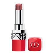 ROUGE DIOR ULTRA ROUGE de Dior