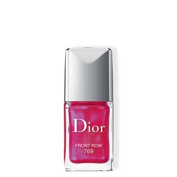 Dior DIOR VERNIS Nº 769 FRONT ROW
