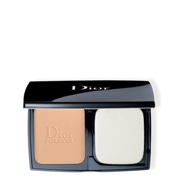 Dior DIORSKIN FOREVER EXTREME CONTROL Nº 020 BEIGE CLAIR
