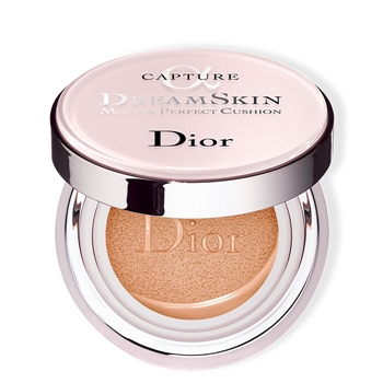 Dior CAPTURE DREAMSKIN Nº 010 MARFIL
