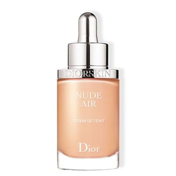 Dior DIORSKIN NUDE AIR SERUM Nº 20 BEIGE CLAIR
