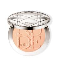 DIORSKIN NUDE AIR POLVOS COMPACTOS de Dior
