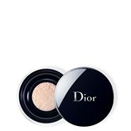 POLVOS SUELTOS DIORSKIN FOREVER & EVER CONTROL de Dior