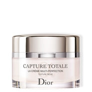 CAPTURE TOTALE Crema Rica de Dior