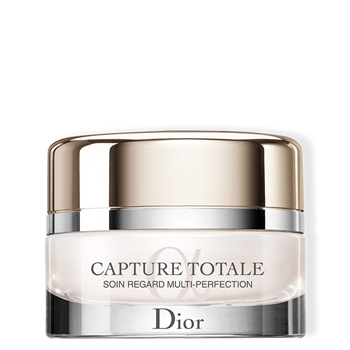 Dior CAPTURE TOTALE 15 ml