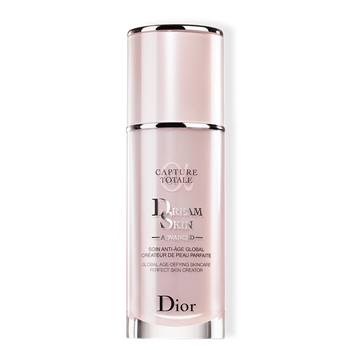 Dior CAPTURE TOTALE 30 ml