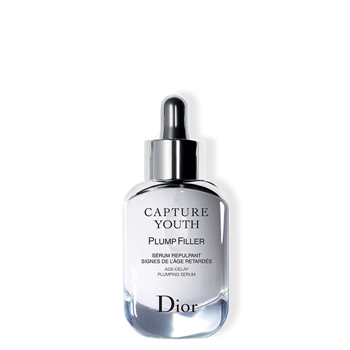 Dior CAPTURE YOUTH Plump Filler 30 ml