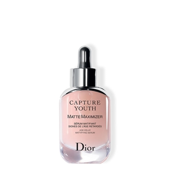 Dior CAPTURE YOUTH 30 ml