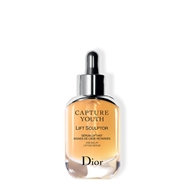 CAPTURE YOUTH Lift Sculptor de Dior