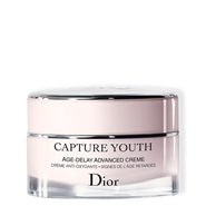 CAPTURE YOUTH Crema de Dior