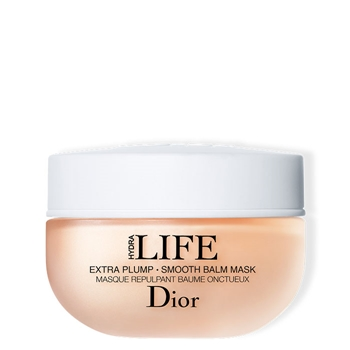 Dior DIOR HYDRA LIFE Extra Plump 50 ml