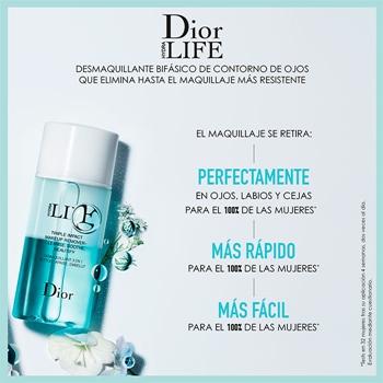 DIOR HYDRA LIFE de Dior