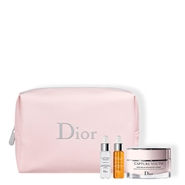 CAPTURE YOUTH Estuche de Dior