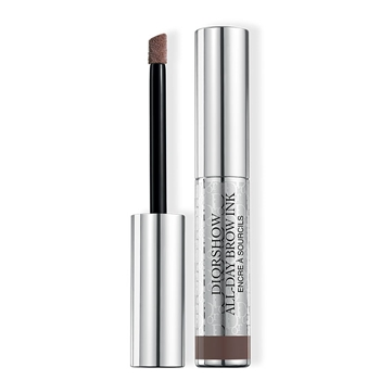 Dior DIORSHOW ALL-DAY BROW INK Nº 002 DARK