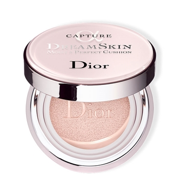 Dior CAPTURE DREAMSKIN Nº 000