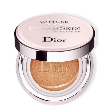 Dior CAPTURE DREAMSKIN Nº 020 BEIGE CLARO