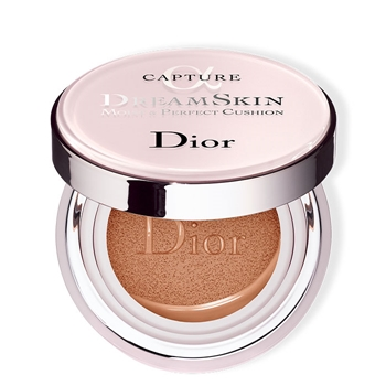 Dior CAPTURE DREAMSKIN Nº 030 BEIGE MEDIO