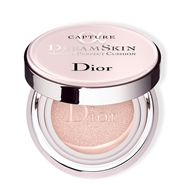 CAPTURE DREAMSKIN CUSHION de Dior