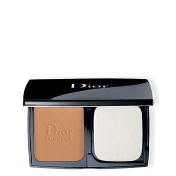 Dior DIORSKIN FOREVER EXTREME CONTROL Nº 040 MIEL