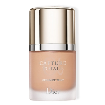 Dior CAPTURE TOTALE Nº 032 BEIGE ROSÉ