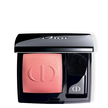 Dior ROUGE BLUSH Nº 219 ROSE MONTAIGNE