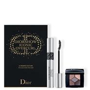 DIORSHOW ICONIC OVERCURL Estuche de Dior