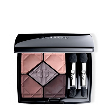 Dior 5 COULEURS Nº 757 DREAM