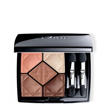 Dior 5 COULEURS Nº 647 UNDRESS