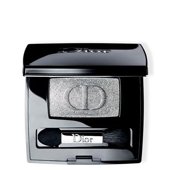 Dior DIORSHOW MONO Nº 026 TECHNO