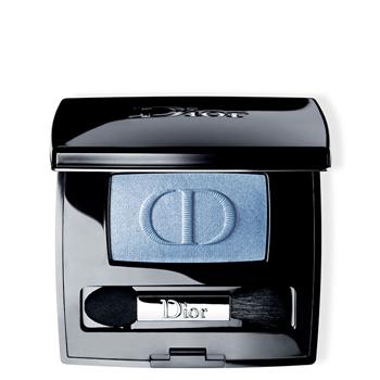 Dior DIORSHOW MONO Nº 240 AIR
