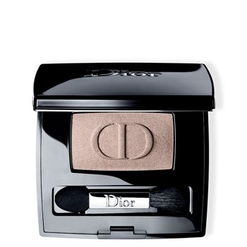 Dior DIORSHOW MONO Nº 554 MINIMALISM