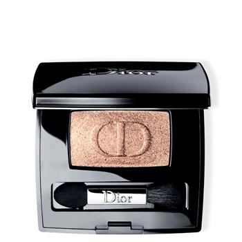 Dior DIORSHOW MONO Nº 658 COSMOPOLITE