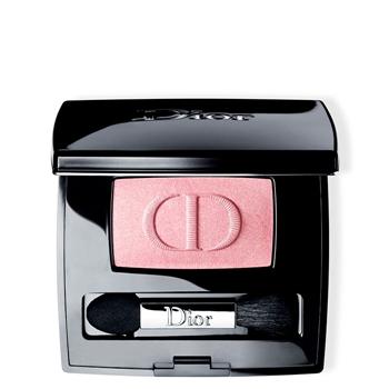 Dior DIORSHOW MONO Nº 826 BACKSTAGE